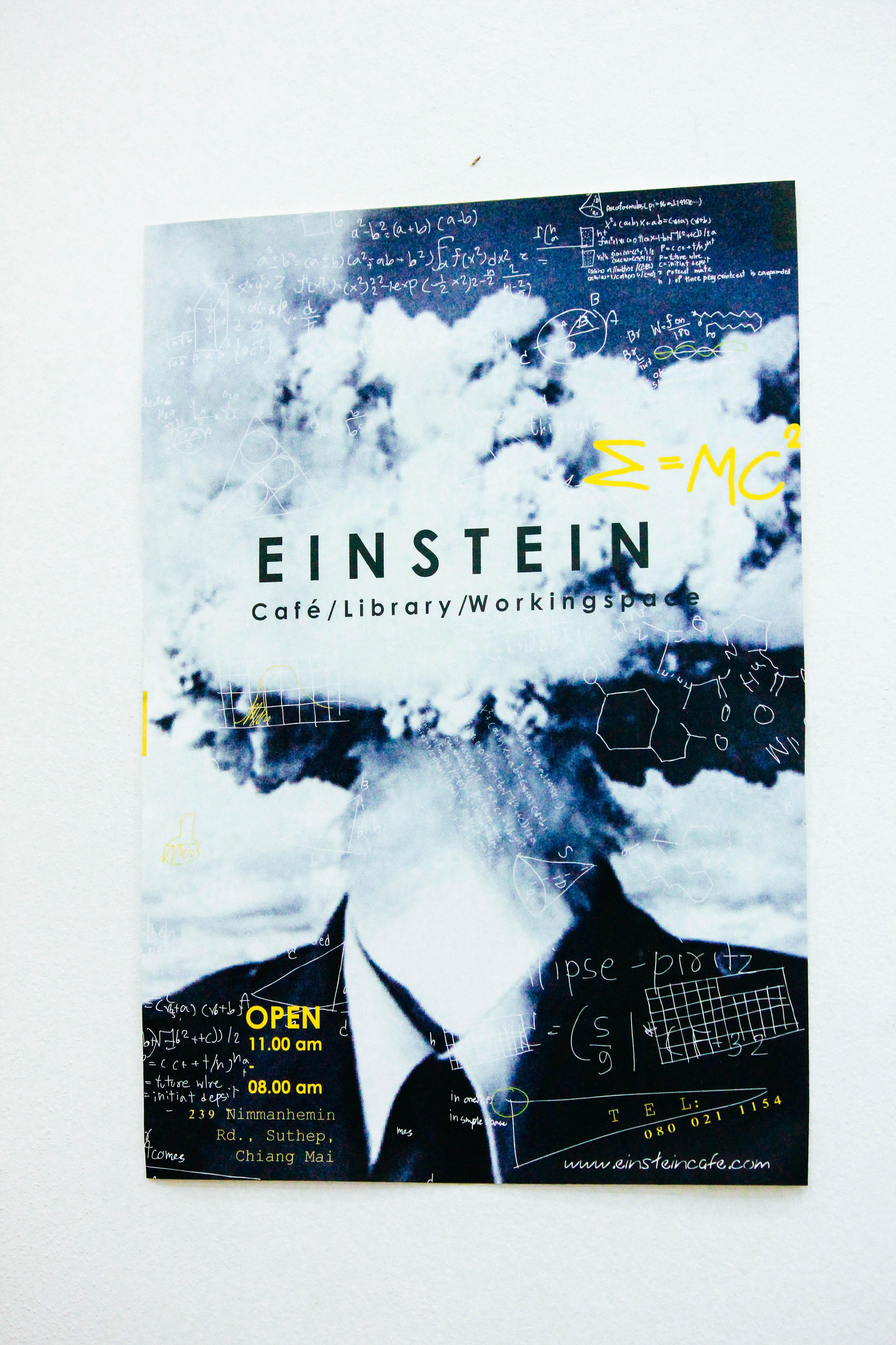 Einstien-03