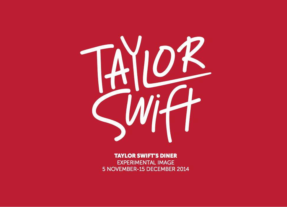 Taylor-01